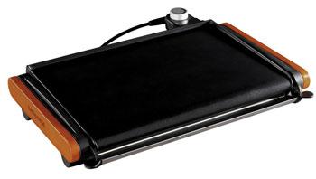 luchinger sa grils barbecues planchas en acier inoxydable. Black Bedroom Furniture Sets. Home Design Ideas